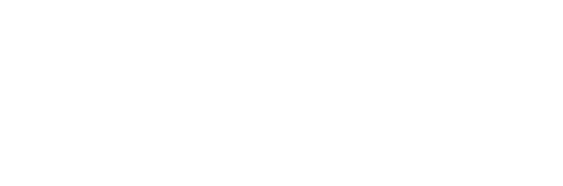 Office for Ageing Well